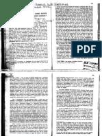 Durkheim, Emile- Sociedade Como Fonte do Pensamento Lógico