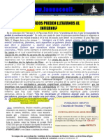Organo Informativo Janua Coeli No 80 Formato Word