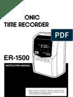 ER-1500_manual