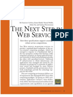3%5CThe Next Step in Web Services