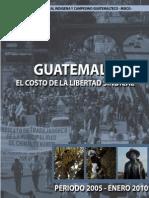 Guatemala-LibertadSindical