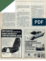 4 Rod as Mar 1978
