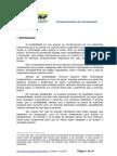 Sistema Integrado de Contabilidade Texto_M5_AR