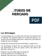 Estudio de Mercado_proyectos de Inversin
