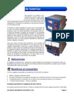 cargador_de_baterias[1]