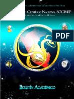 Boletín Académico Congreso Nacional CUSCO 2011