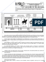 EquipeHistoriaF1-01-10 11