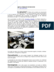 Clase 6 - Periodismo I - Universidad Blas Pascal