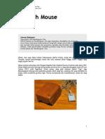 Sejarah Mouse