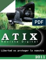 atix-018
