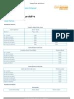 pdfs_tasasytarifas
