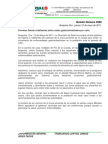 Boletín_Número_2980_Salud