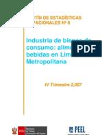 BEO2007-IV_8