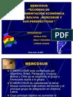 Presenn_BOLIVIA-MERCOSUR