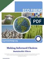 eco_fibre