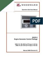 EGCP 26086