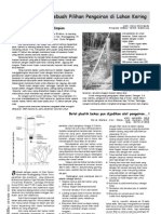 Article_pdf Irigasi Tetes