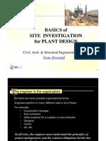 Attachment 2_Site Investigation Work