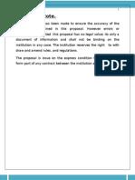 Marketing Proposal (222)