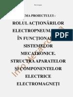865Electromagneti532523