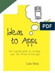 IdeasToApps_v3