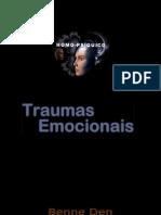 Traumas Emocionais - Benne Den]