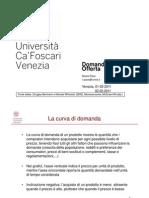 2_3_Domanda_e_Offerta