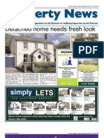 Malvern Property News 13/05/2011