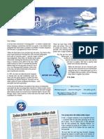 Zydan News Pg1-12