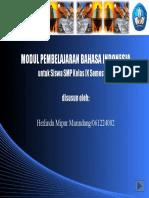 Pembelajaran Berbasis Komputer_modul