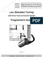 cnc ebook computer aided design numerical control