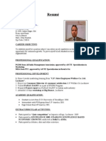 resume(3)(2)