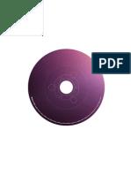 11.04 Desktop CD Disc AW