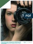 Internationaler Fotografie Wettbewerb - Deutsche Version