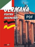 60_Lectie_Germana_Incepatori