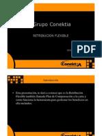 Retribucion Flexible