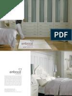 Embrace Brochure Dec 10