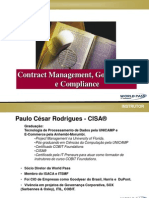 Governanca Compliance e Contract Management 664
