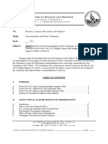 Fy 2012 Fr Committee Budget Report Draft(2)