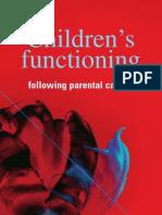 001_ChildrensFunctioning