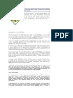 Imdg Maritime Shipping Codes