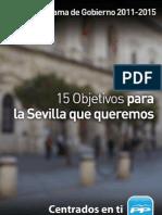 PP -Zoido.pdf