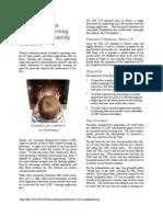 2010 06 06 Basic LTI Primer