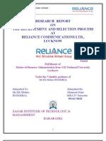 Copy of Manmeet Research Report