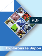explorons_le_Japon