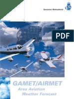 41 Gamet Airmet Eng