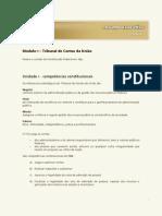 TCU_modulo1