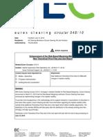 eurexClearingCircular048-10