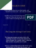 12712_long Run Costs