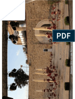 Ansichten der RLP-Bühne